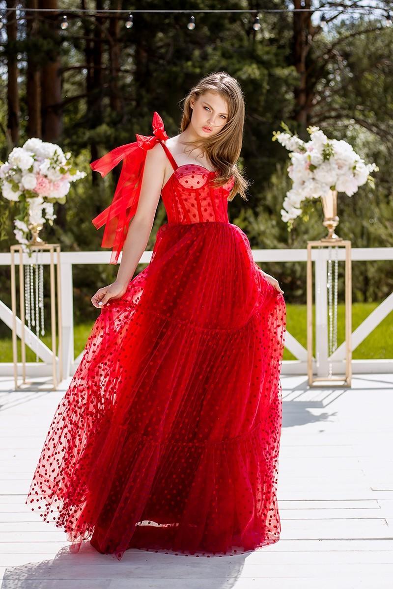 Wedding dress, happy bride, wedding, свадьба, свадебное платье, каталог